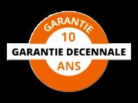 logogarantie10ans
