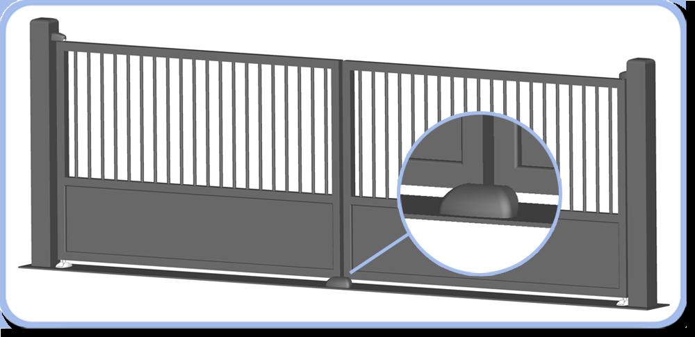 produit fran ois meilleurs. Black Bedroom Furniture Sets. Home Design Ideas