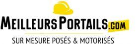 Meilleurs Portails.com - Portails sur mesure posés et motorisés en Ile-de-France