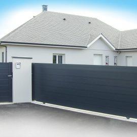 boreal-coul-bleu-gris